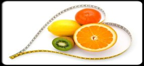 SND - Serviço de Nutrição e Dietética