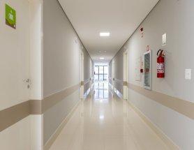 Hospital São Marcos -